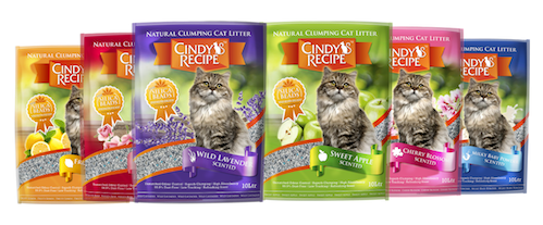 Cindy S Recipe Nurturing With Care